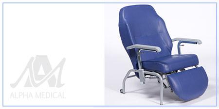 Mat riel m dical pour salon laon reims - Salon materiel medical ...